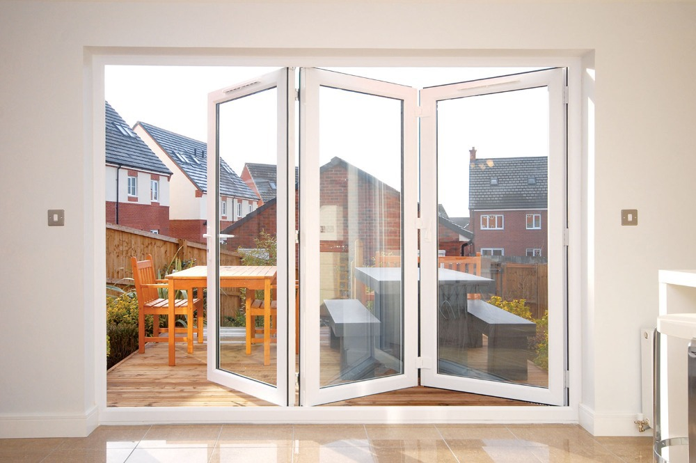 5 reasons to switch to upvc doors colne valley windows - Reasons may want switch upvc doors windows ...