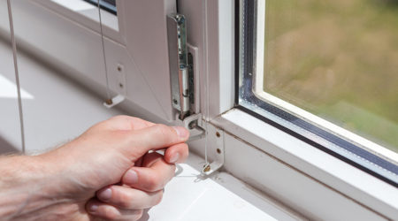 The Hidden Costs Of Poor Window And Door Maintenance