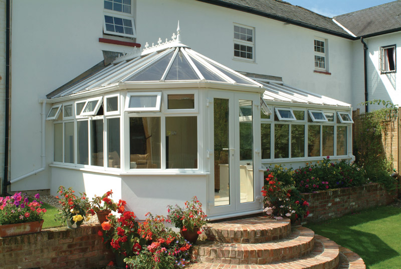 Conservatories Buying Guide For 2019