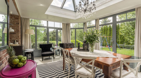 Price Of Your Conservatory
