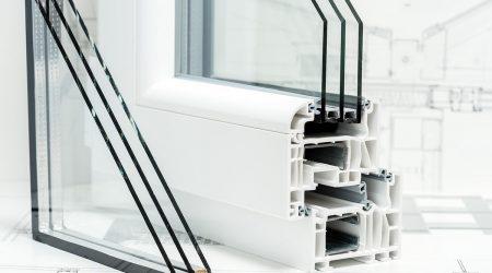 Windows, Glass And Glazing