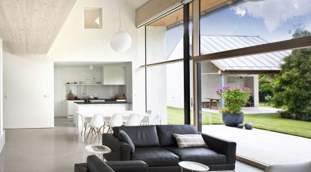 Interior Design Predictions For 2020