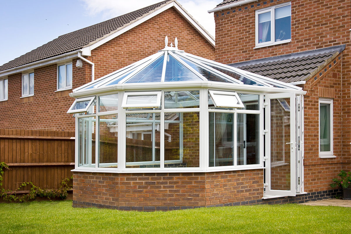 4 Common Conservatory Issues You Must Avoid