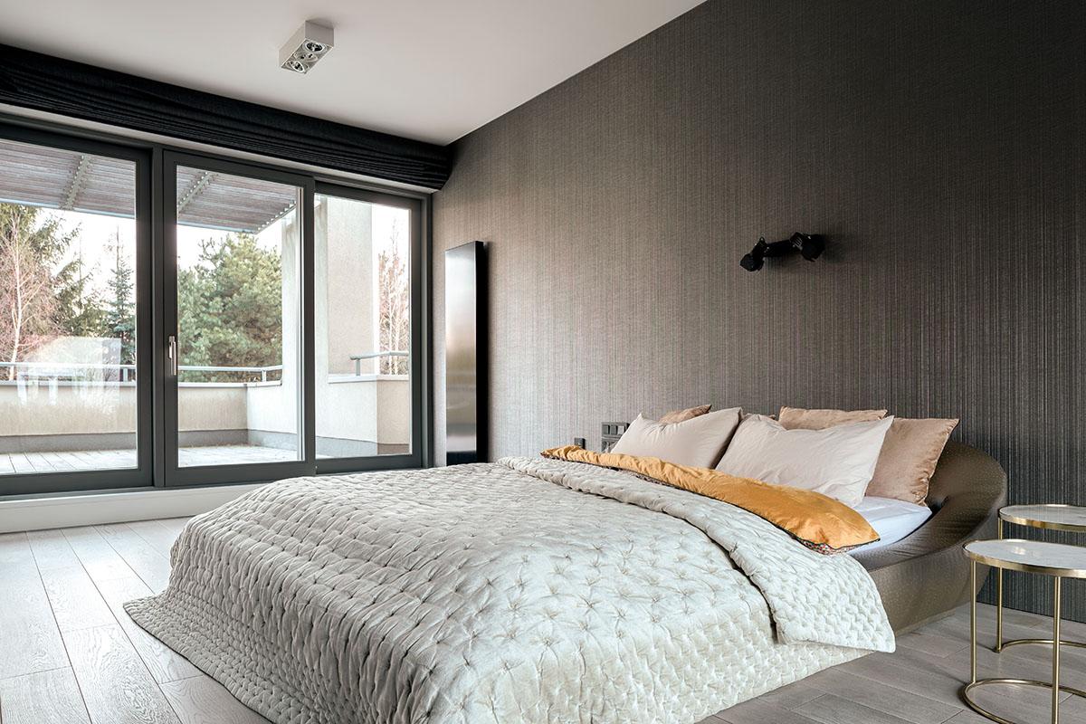 Grey Windows